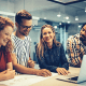 Génération Z : 5 conseils pour attirer et fidéliser les talents Primobox