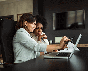 Améliorer l'expérience collaborateur grâce au BSI dématérialisé