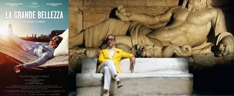 polecane filmy włoskie