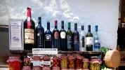 Co warto kupić we Włoszech?