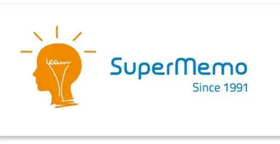 supermemo, aplikacje do nauki włoskiego, język włoski online, włoski dla początkujących, włoski na telefon