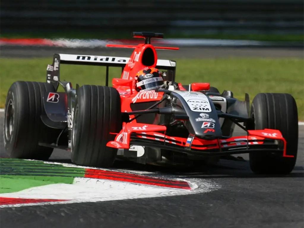 italian-grand-prix2