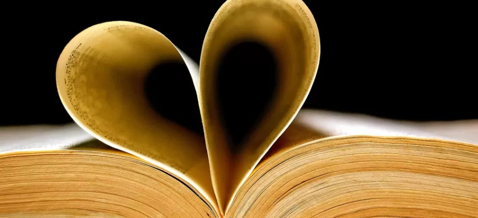 książki o włoszech, włoskie książki, książki z włoskim klimatem
