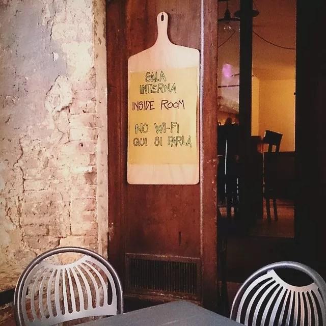 włoskie jedzenie, najlepsze włoskie jedzenie, włoska restauracja, Siena, jedzenie w Sienie
