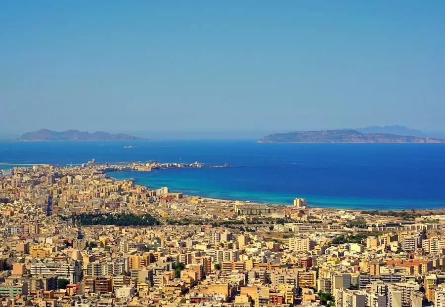 jak tanio podróżować po Sycylii, przewodnik po Sycylii, Sycylia, tanie jedzenie we Włoszech, tanie podróże do Włoch, tanie podróżowanie po Sycylii, tanie podróżowanie Sycylia, zwiedzanie Sycylii, Trapani