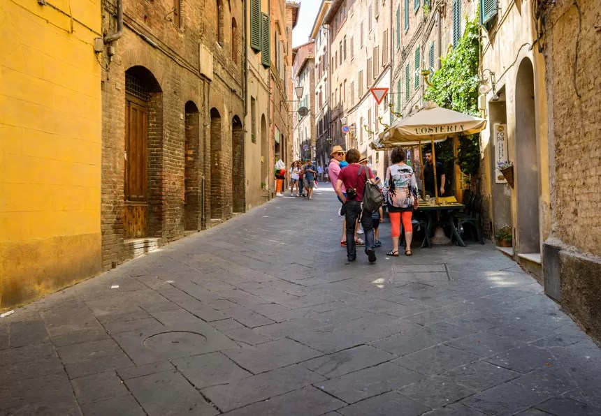Włochy na własną rękę, blog o Włoszech, podróże do Włoch, blog podróżniczy