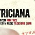 Amatrice, Amatriciana, trzęsienie ziemi we Włoszech, all'amatriciana, pasta all'amatriciana, przepis na pastę all'amatriciana