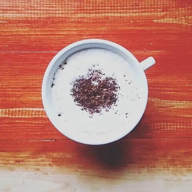 włoskie inspiracje, cappuccino, latteart, art cappuccino, macchiato, italian coffee, capuccino, kawa po włosku, włoska kawa, kawa z pianką