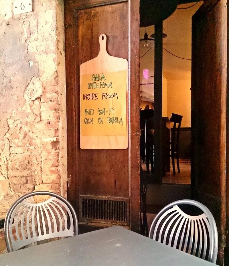 język włoski jak się uczyć, siena, zwiedzanie sieny, nauka włoskiego