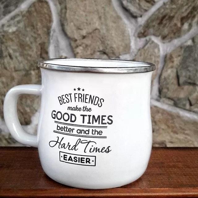kubek do kawy, kubki do kawy, kubek z nadrukiem