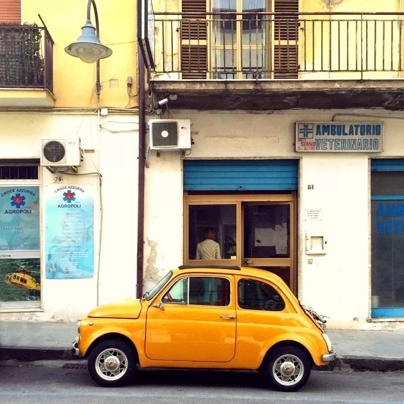 jak wynająć samochód w Bari, jak wynająć samochód w Apulii, jak wynająć samochód we Włoszech