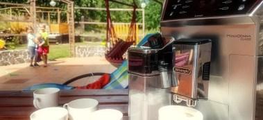 włoski ekspres do kawy, dobry ekspres ciśnieniowy, ekspres delonghi, jaki ekspres ciśnieniowy wybrać,