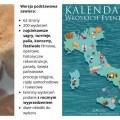 Kalendarz Włoskich Eventów, wydarzenia we Włoszech, co się dzieje we Włoszech w 2020, dzieje się we Włoszech, ciekawe wydarzenia we Włoszech, Włochy ciekawe wydarzenia, turnieje we Włoszech, sagry, festiwale we Włoszech, włoskie wydarzenia, włoskie święta, Włochy dni wolne