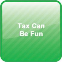 Tax can be fun
