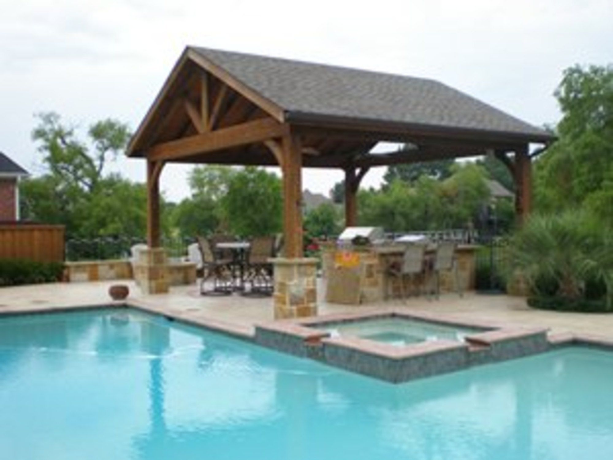 Patio Covers - Primo Outdoor Living on Primo Outdoor Living  id=33188