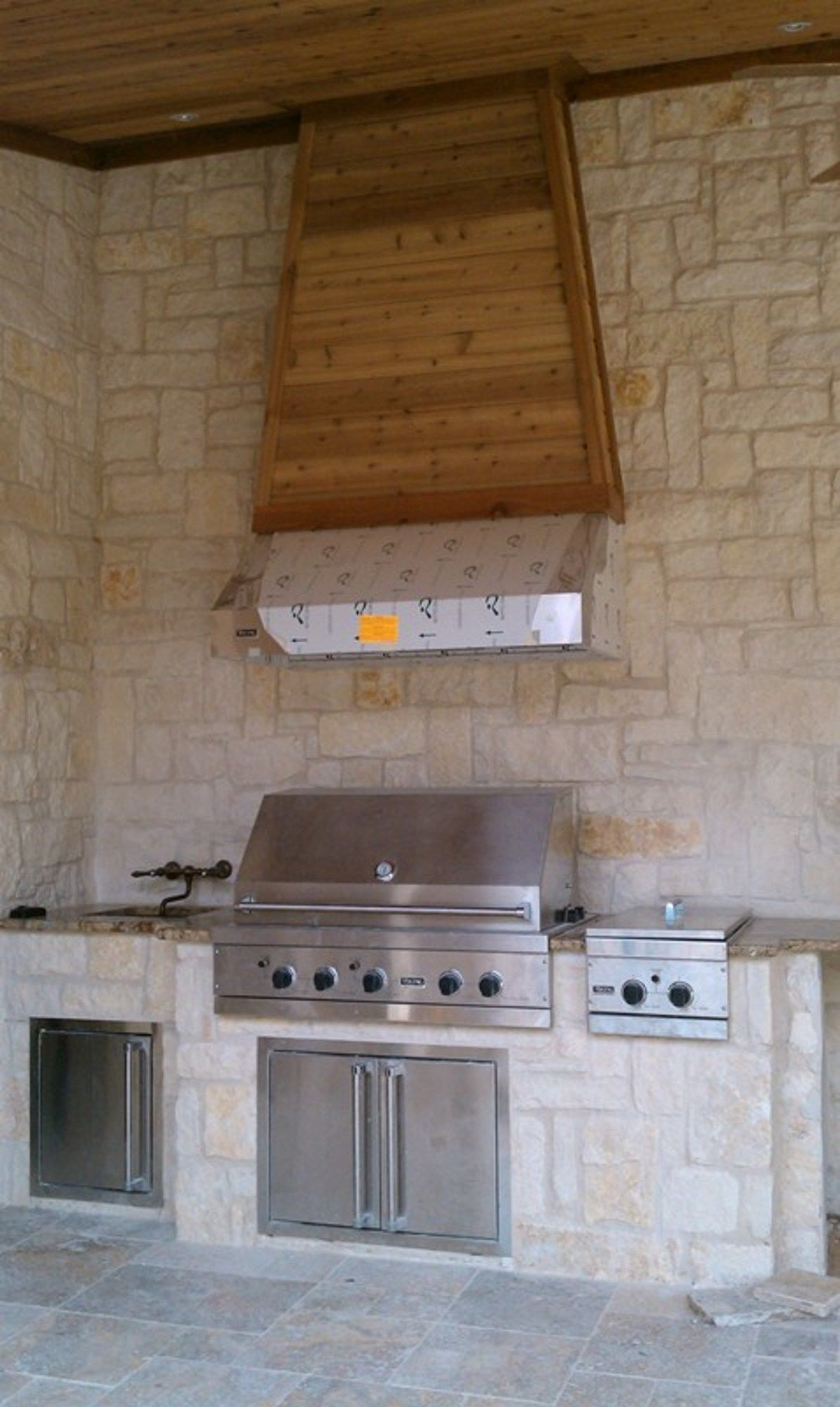 Outdoor Kitchens - Primo Outdoor Living on Primo Outdoor Living  id=15758