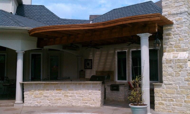 Pergolas & Gazebos - Primo Outdoor Living on Primo Outdoor Living  id=83255