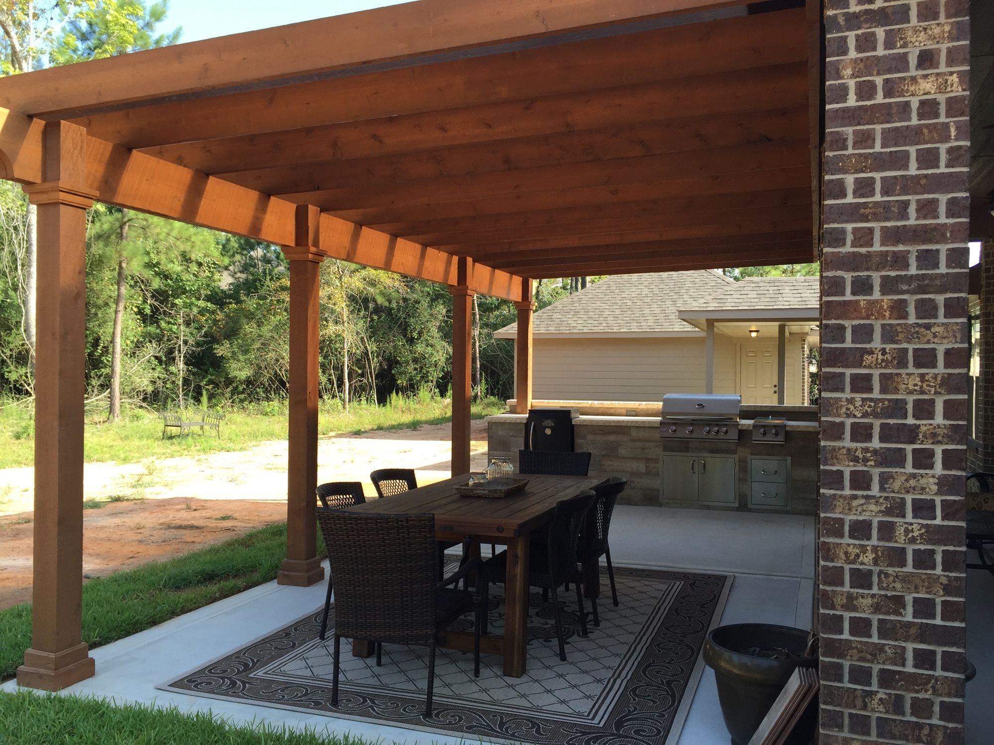 Pergolas & Gazebos - Primo Outdoor Living on Primo Outdoor Living  id=76280