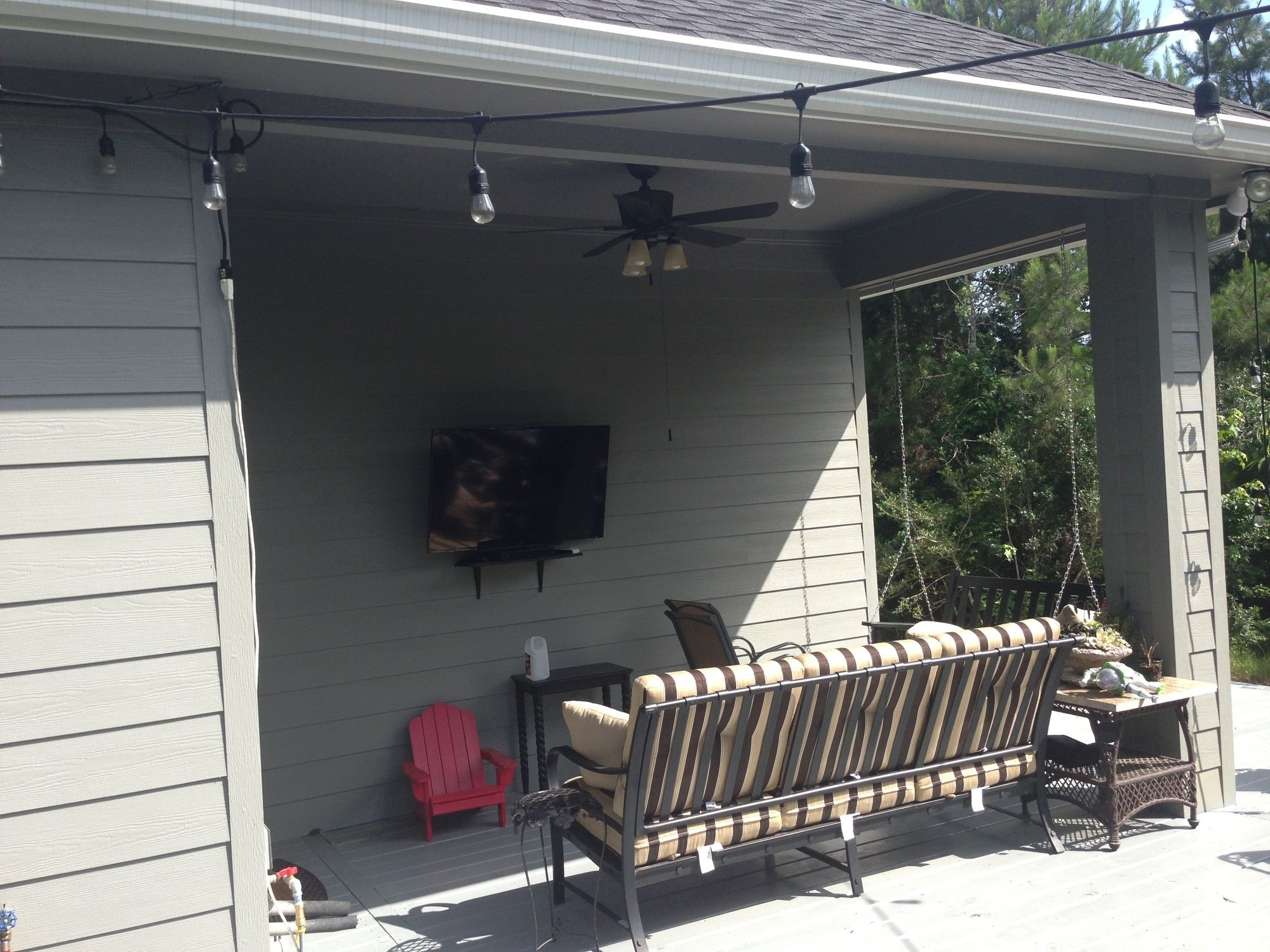 Patio Covers - Primo Outdoor Living on Primo Outdoor Living  id=75899