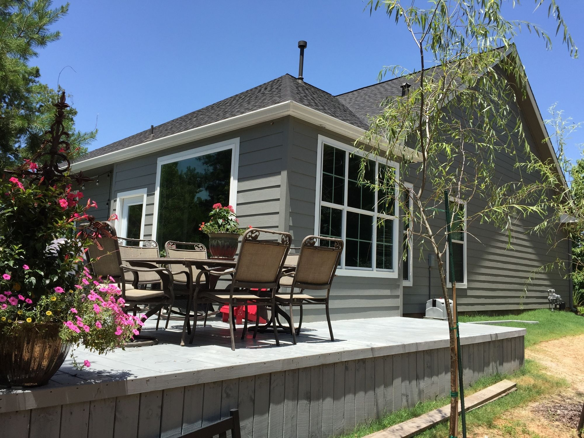 Patio Covers - Primo Outdoor Living on Primo Outdoor Living  id=77721
