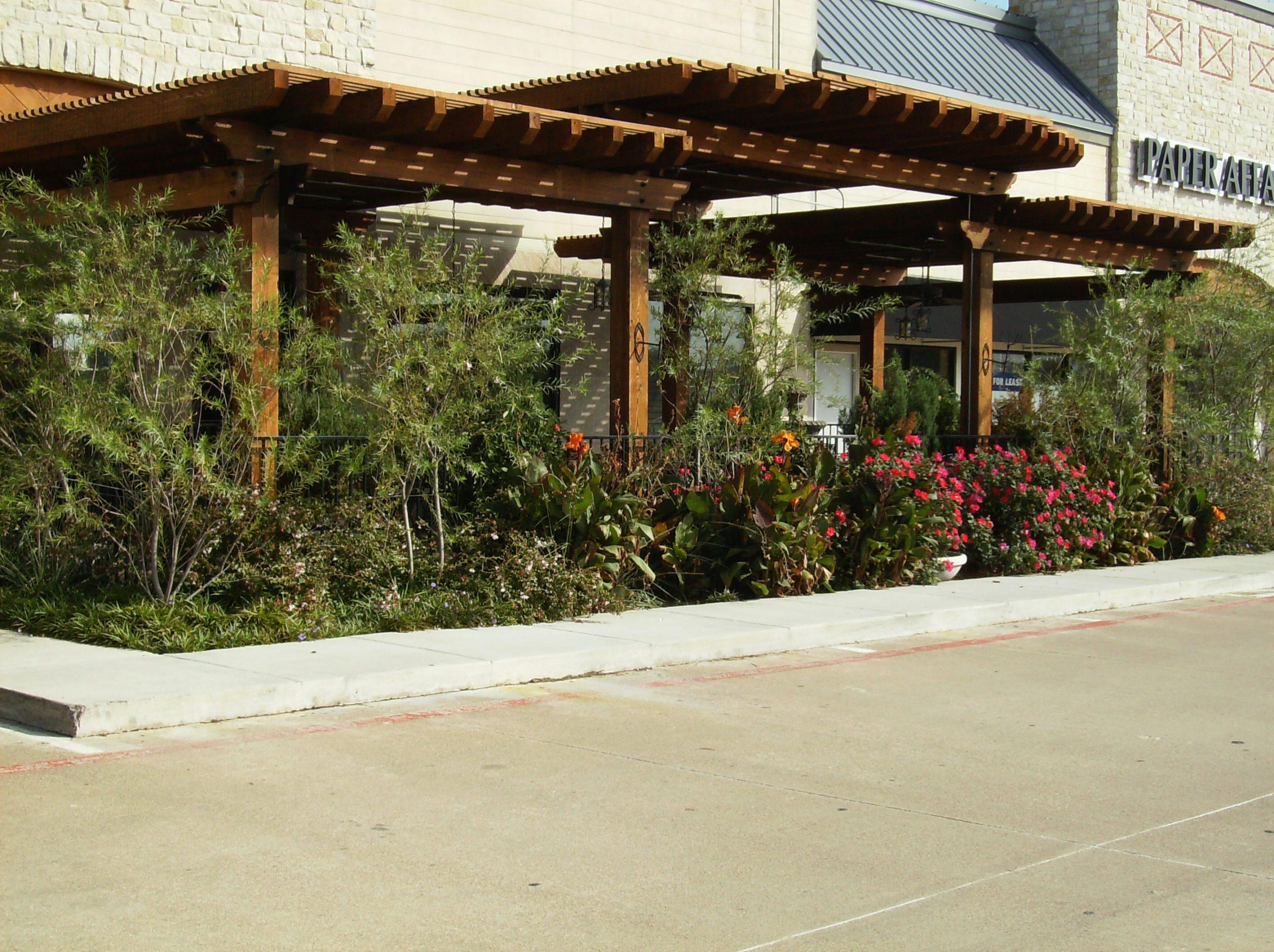 Pergolas & Gazebos - Primo Outdoor Living on Primo Outdoor Living  id=60861