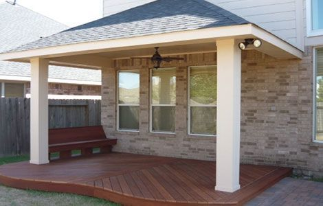 patio covers primo outdoor living