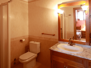 bathroom-castanin-house