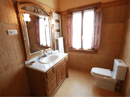 bathroom-holiday-house-prellezo