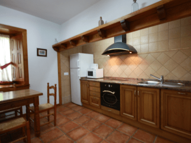 kitchen-house-prellezo