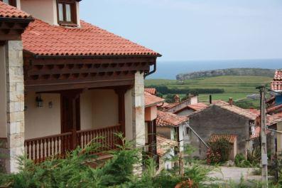 prellezo-village