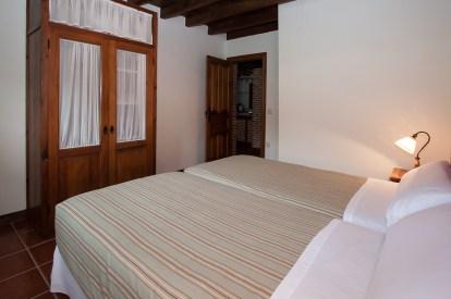 schlafzimmer-ferienhaus