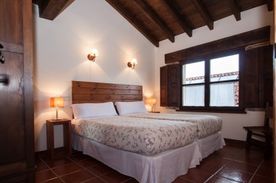 bedroom-holiday-house