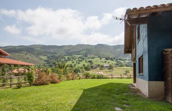 casa-rural-boquerizo-exterior-jardin-5129