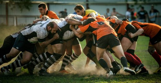 Challenges a Scrum Master Might Face Based On His/Her Professional Background