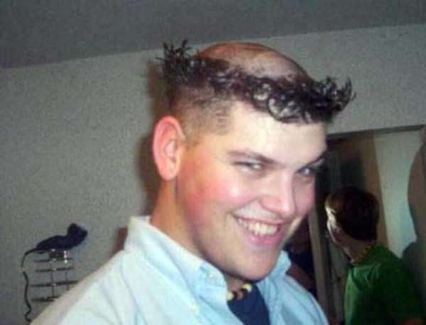 užasne frizure_13