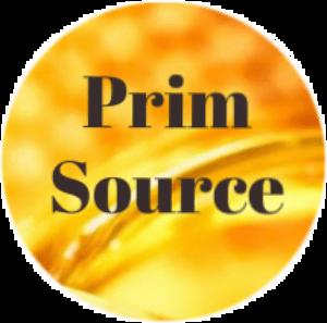 PrimSource