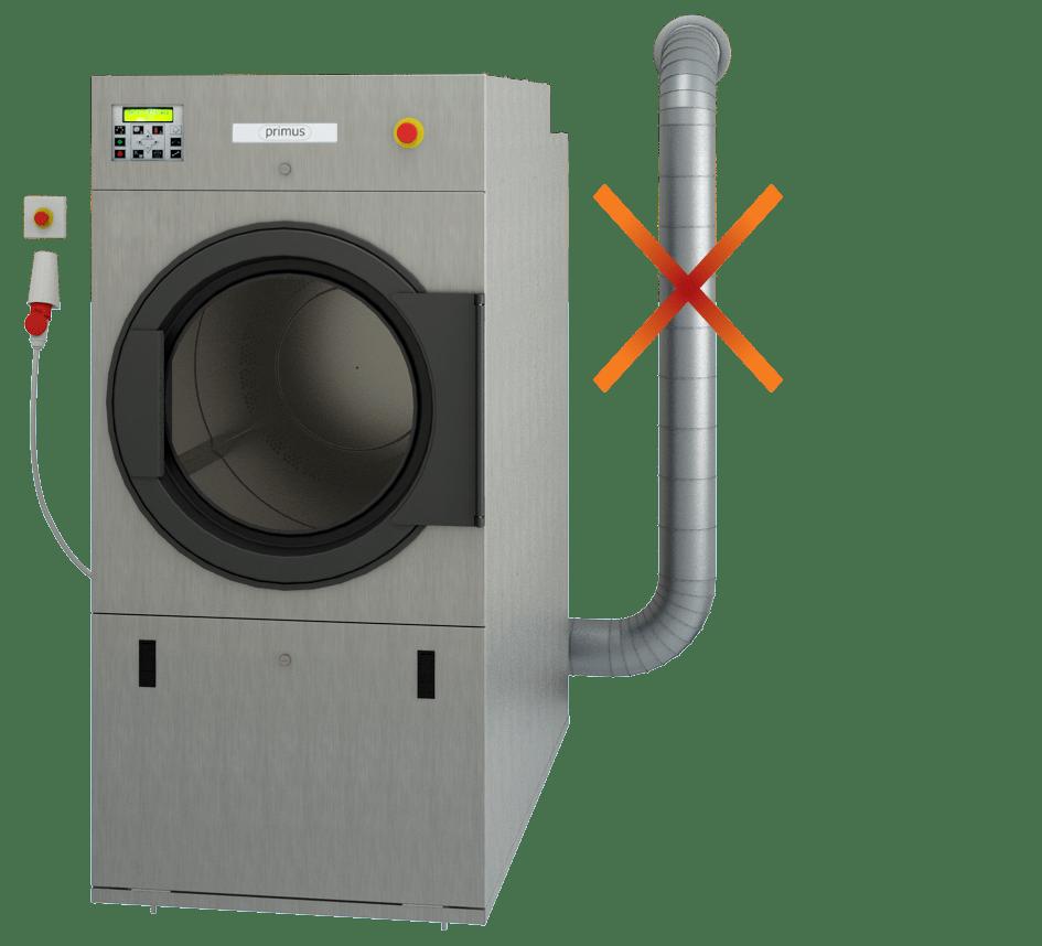 Materiels D Occasions Materiel Blanchisserie Machines A Laver Industrielles A Primuslaundry