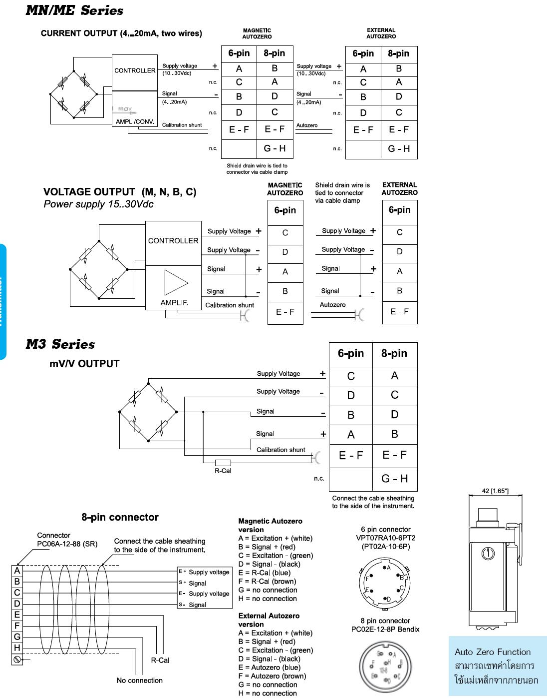 M Series Melt Pressure Transducer 3?resize\=665%2C848 gefran pressure transducer wiring diagram gefran wiring diagrams  at bayanpartner.co