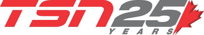 TSN25-Horizontal