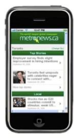 metro_iphone