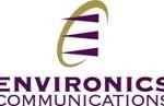 Environics_Communications