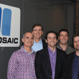 As they continue to strengthen their offering, Mosaic announced today that it has acquired Hunter Straker for an undisclosed sum.  The purchase will allow Mosaic to further strengthen its existing shopper marketing service within the retail category.