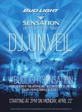 Bud Lite_Sensation_DJ_1100x1500[1]