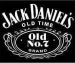 Jack Daniel