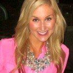 Brittany Siddall