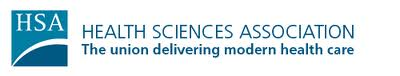 Health Sciences Association of BC