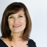 Linda Armstrong pic