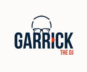 Garrick The DJ