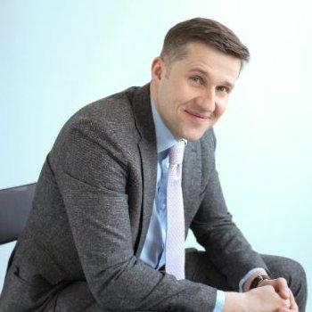Wojtek Dabrowski