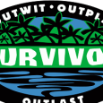 """Here are some of the key characteristics shared by successful """"Survivor"""" players and PR professionals."""